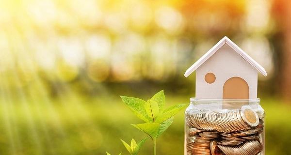 Detrazioni fiscali: i pavimenti in resina possono avere delle agevolazioni fiscali?
